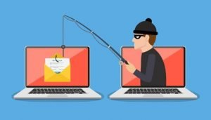 Office 365 Phishing attack
